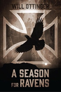 ott_book_raven